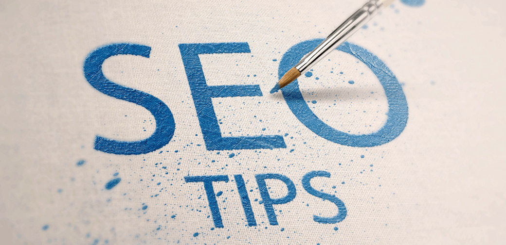 SEO-Tips-Most-Experts-Suggested